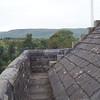 Mugdock Castle - 19