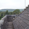 Mugdock Castle - 21