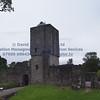 Mugdock Castle - 03