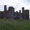 Slains Castle - 07