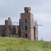 Slains Castle - 09