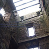 Slains Castle - 06