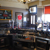 Camphill Vaults Pub and Riva Bothwell - 10
