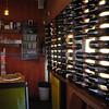 Camphill Vaults Pub and Riva Bothwell - 12