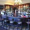 Camphill Vaults Pub and Riva Bothwell - 07