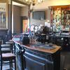 Camphill Vaults Pub and Riva Bothwell - 02