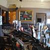 Camphill Vaults Pub and Riva Bothwell - 11