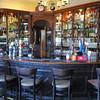 Camphill Vaults Pub and Riva Bothwell - 01