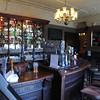 Camphill Vaults Pub and Riva Bothwell - 06