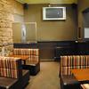 Camphill Vaults Pub and Riva Bothwell - 08