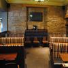 Camphill Vaults Pub and Riva Bothwell - 03