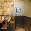 Camphill Vaults Pub and Riva Bothwell - 04