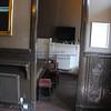 Camphill Vaults Pub and Riva Bothwell - 05