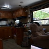 MY CAMPSITE BAY AIRE RV PARK