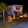 2011 BAY AIRE RV PARK CHRISTMAS PARTY