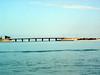 bridge to honeymoon state park