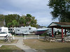 BAY AIRE RV PARK PHOTOS
