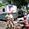 END OF YEAR BAY AIRE RV PARK
