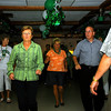 ST. PATRIC DANCE 2008