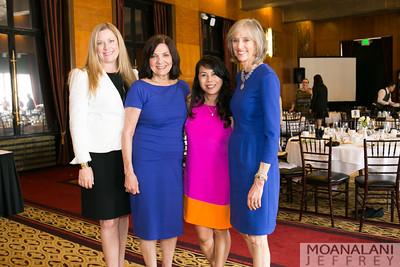 Bay Area Arthritis Auxiliary & Arthritis Foundation 7th Annual Research & Awards Luncheon