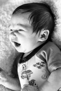 3643_d810a_Calvin_San_Jose_Newborn_Photography
