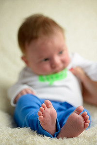 0661_d800b_Garrett_Redwood_City_Newborn_Photography