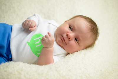 0649_d800b_Garrett_Redwood_City_Newborn_Photography