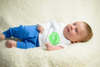 0652_d800b_Garrett_Redwood_City_Newborn_Photography