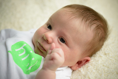 0638_d800b_Garrett_Redwood_City_Newborn_Photography