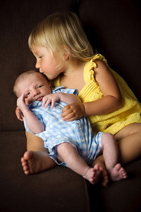 5528-d3_Jemma_and_Enzo_Santa_Cruz_Children_Photography