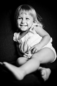 5565-d3_Jemma_and_Enzo_Santa_Cruz_Children_Photography