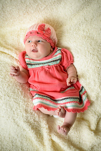 0994_d800b_Kaitlin_A_Santa_Cruz_Newborn_Photography