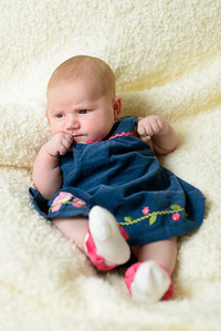 0982_d800b_Kaitlin_A_Santa_Cruz_Newborn_Photography