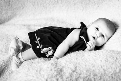 0930_d800b_Kaitlin_A_Santa_Cruz_Newborn_Photography