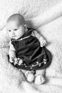0980_d800b_Kaitlin_A_Santa_Cruz_Newborn_Photography
