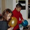 Pc100060 LC Balloons Matt & Virg croip