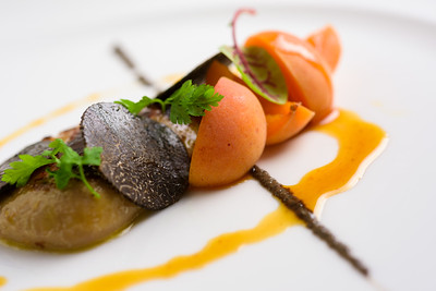 3781_d810a_Bon_Vivant_Palo_Alto_French_Food_Photography