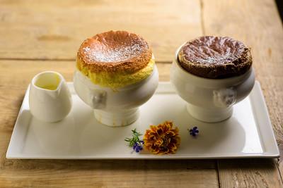 3817_d810a_Bon_Vivant_Palo_Alto_French_Food_Photography