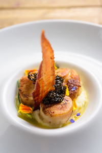 3795_d810a_Bon_Vivant_Palo_Alto_French_Food_Photography