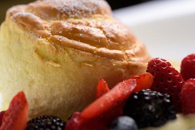 3774_d810a_Bon_Vivant_Palo_Alto_French_Food_Photography