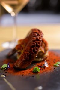 3825_d810a_Bon_Vivant_Palo_Alto_French_Food_Photography