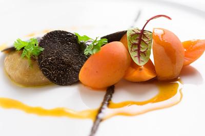 3790_d810a_Bon_Vivant_Palo_Alto_French_Food_Photography