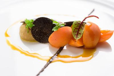 3788_d810a_Bon_Vivant_Palo_Alto_French_Food_Photography
