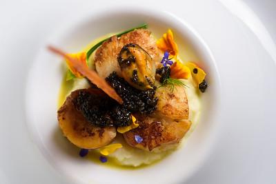 3806_d810a_Bon_Vivant_Palo_Alto_French_Food_Photography
