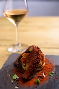 3823_d810a_Bon_Vivant_Palo_Alto_French_Food_Photography