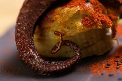 3833_d810a_Bon_Vivant_Palo_Alto_French_Food_Photography
