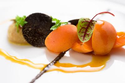 3787_d810a_Bon_Vivant_Palo_Alto_French_Food_Photography