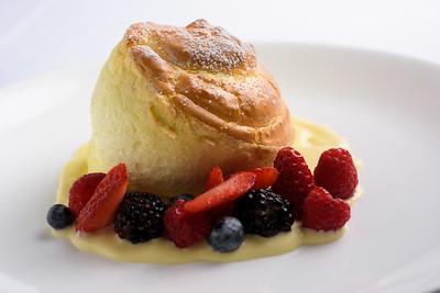 3768_d810a_Bon_Vivant_Palo_Alto_French_Food_Photography