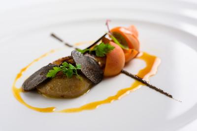 3776_d810a_Bon_Vivant_Palo_Alto_French_Food_Photography