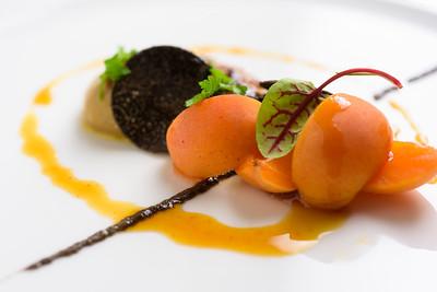 3784_d810a_Bon_Vivant_Palo_Alto_French_Food_Photography